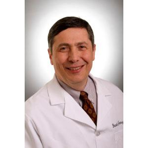 Dr. Daniel M. Jannuzzi, MD