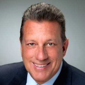 Dr. Michael C. Smatt, DC