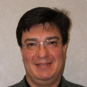 Dr. Alfredo Rego, MD