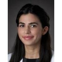Dr. Lillian Shakibnia, MD - Newnan, GA - undefined