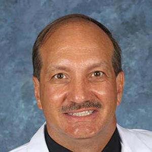 Dr. Douglas A. Wert, MD