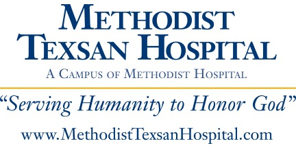 Methodist Texsan Hospital