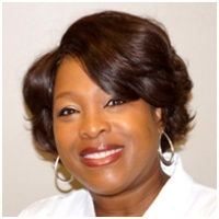 Dr. Cressida Joseph, DMD - Dorchester Center, MA - undefined