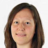 Dr. Maggie C. Belton, DO - Blacksburg, VA - Family Medicine