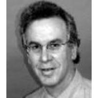 Dr. James Berman, MD - Irvine, CA - undefined