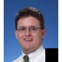 Dr. Gerard Roy, MD - New Britain, CT - undefined