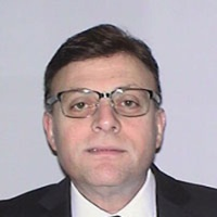Dr. Ghadeer Hannoudi, MD - Pontiac, MI - Nephrology