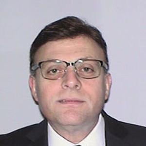 Dr. Ghadeer N. Hannoudi, MD