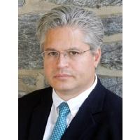 Dr. Zissimos Mourelatos, MD - Philadelphia, PA - undefined