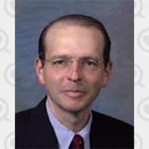 Dr. Mark L. Mazow, MD