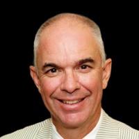 Dr. Joseph L. Cottone, MD - Gulfport, MS - Urology