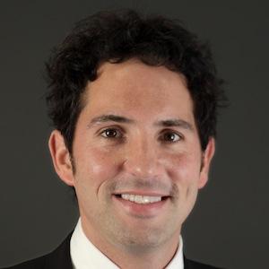 Dr. Douglas C. Schottenstein, MD