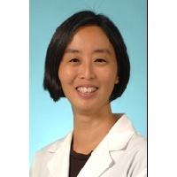 Dr. Elna Nagasako, MD - Saint Louis, MO - undefined