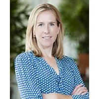Dr. Catherine Robertson, MD - San Diego, CA - undefined