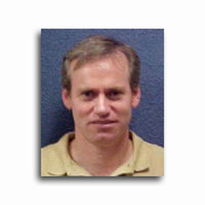 Dr. Roger P. Duggan, MD
