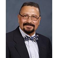 Dr. William Sandoval, MD - Elgin, IL - Family Medicine