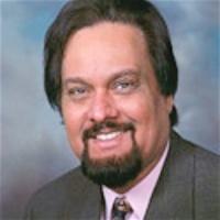 Dr. Harcharan Kalsi, MD - Elmhurst, IL - undefined