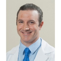 Dr. Brian Helmstetter, DO - Metairie, LA - undefined