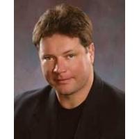 Dr. John Gluscic, MD - Millinocket, ME - Orthopedic Surgery