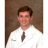 Dr. Michael Poinsette, MD - Greenville, SC - undefined