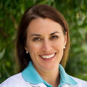 Dr. Karin S. Hotchkiss, MD