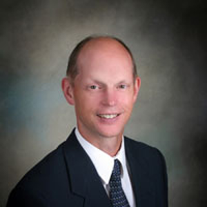 Dr. Dick L. Kamps, MD