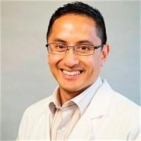 Dr. John Nguyen, MD - Niceville, FL - undefined