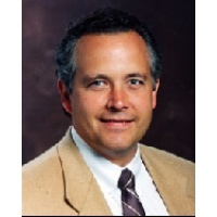 Dr. Michael Sorter, MD - Cincinnati, OH - undefined