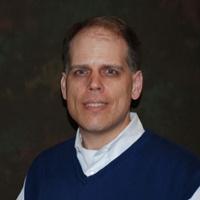 Dr. John R. Klaas, MD - Henrico, VA - Pediatrics