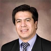 Dr. Carlos Perez, MD - Dalton, GA - undefined