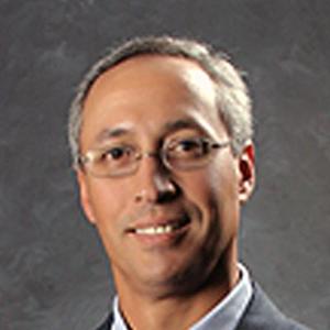 Dr. Manuel F. Diaz, MD