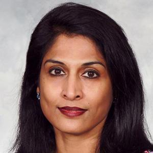 Dr. Aruna Narasimman, MD