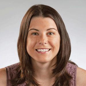 Dr. Jody N. Huber, MD