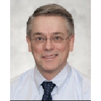 Dr. Paul Levesque, MD - New Haven, CT - undefined