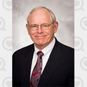 Dr. John D. Denzin, MD