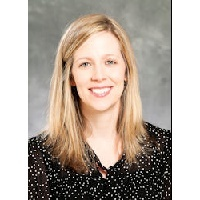 Dr. Erin Wise, MD - Chicago, IL - undefined
