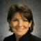 Dr. Patti L. Savrick, MD - Houston, TX - Pediatrics