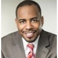 Dr. Maasi Smith, DPM - Philadelphia, PA - undefined