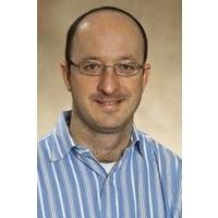 Dr. Douglas Martin, MD - Riverside, RI - undefined