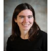 Dr  Annette Cosentino Bressi, Family Medicine - Twinsburg