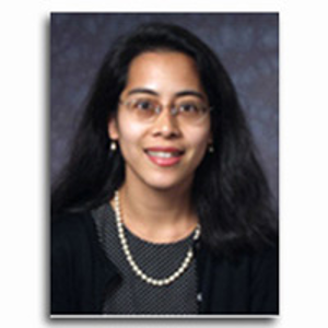 Dr. Dolores J. Lucas, MD
