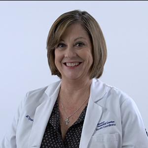 Jill Tyroller - Reston, VA - Nursing