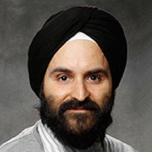 Dr. Jasdeep S. Dalawari, MD