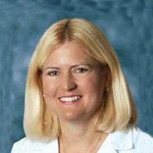 Dr. Elizabeth M. Cefalu, MD