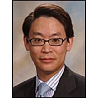 Dr. Max Lee, MD - Milwaukee, WI - undefined