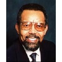 Dr. Tommie Richardson, MD - Smyrna, GA - undefined