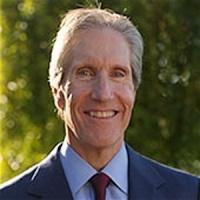 Dr. David Stanton, MD - Orange, CA - Gastroenterology