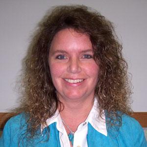 Margaret A. Brooks