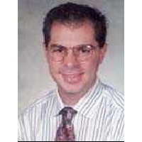 Dr. Thomas Melillo, DPM - Portland, OR - undefined