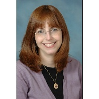 Dr. Susan Brill, MD - Morristown, NJ - undefined